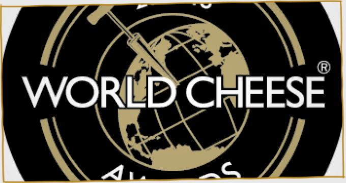 in the media st tola rh st tola ie super golden lost world cheese awards