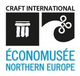 Economusee Northern Europe